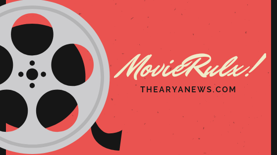 How To Download Movierulz Telugu Movies Easily In 2020