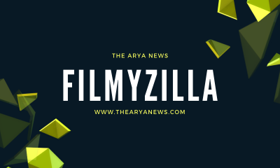 Filmyzilla 2019 - Download Bollywood, Hollywood Hindi Dubbed Movies