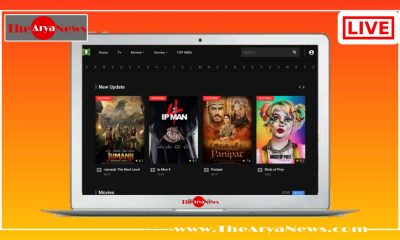 HD Popcorns Download Free Hollywood, Bollywood Movies
