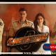 Sooryavanshi (2020) Download Full Movie leaked by TamilRockers