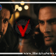 V (2020) Download Full HD Leaked Movie on Tamilrockers