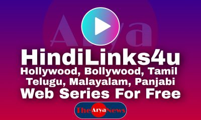 Hindilinks4u (2020) » Download Watch New Bollywood Movies, Web Series For Free