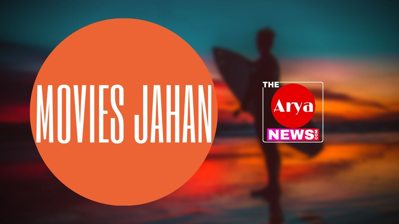 MoviesJahan.Com (2020) » Download Bollywood, Hollywood Hindi Free Leaked Movies