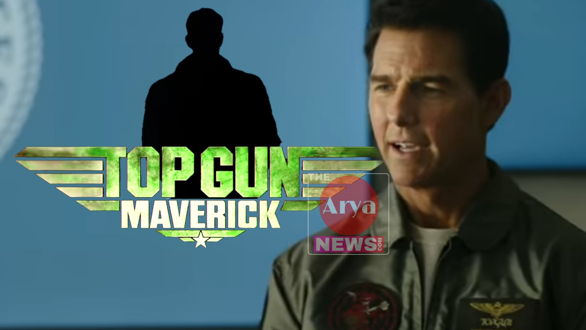 Top Gun: Maverick » (2020) Download Full Dubbed Movie Online On FilmyGod