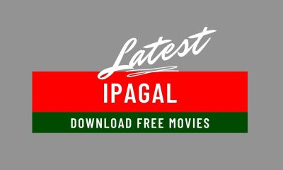 IPAGAL banner