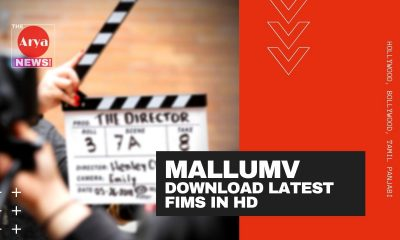 Mallumv Download banner