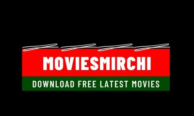 MoviesMirchi banner